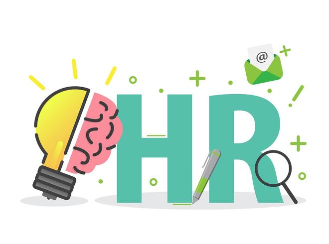 Human Resources Consulting   Pedigrine